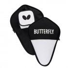Housse de raquette Butterfly CELL CASE I