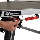 500X Cornilleau