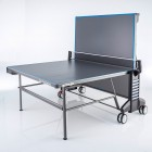 jouer Kettler Outdoor 6 Table de Ping Pong