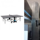 Occasions Table de ping-pong Kettler Outdoor 5 Blue Series (Modèle 2021)