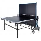 Kettler Sketchpong Outdoor Table de tennis de table