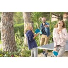 Tennis de table Particulier Cours Groupe