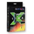 Sunflex LIGA