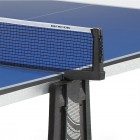 Filet escamotable Table Ping Pong Indoor