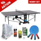 Kit leisure de tennis de table