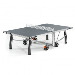 Cornilleau Table Ping Pong Pro 540 Outdoor