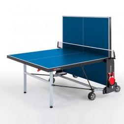 Sponeta table de ping-pong S 5-73 e / 5-70 e