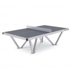 Table de ping-pong Pingo pour les parcs et les écoles